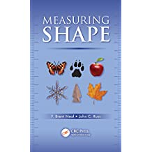 Measuring Shape (English Edition)