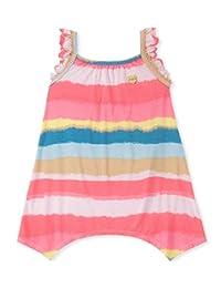 Juicy Couture 女婴夏季连衣裙