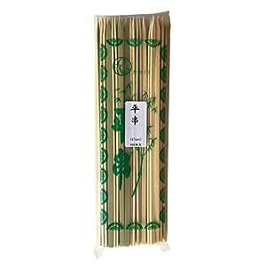 山下工艺(Yamasita craft) 平串 27cm 39704000