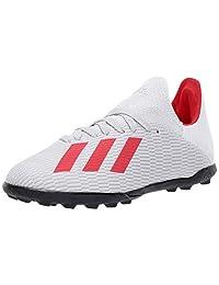 adidas 儿童 X 19.3 Turf 足球鞋