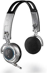 Plantronics 缤特力 Pulsar 590E 终极立体声蓝牙耳机