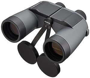FUJINON 海洋双筒望远镜 富士能 马里纳 7X50