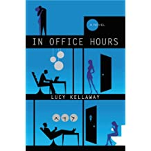 In Office Hours (English Edition)