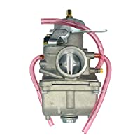 汽化器 VM30-83 用于 Mikuni 30mm VM 系列通用圆形滑动 30 mm 42-6005 13-5001