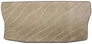 ZERO 地垫 后备箱垫 马自达PRIMA H11/4~H17/2 CPEW、CP8W用 MA-10468-001-001