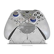 控制器齿轮 5 - Kait Diaz 限量版 - Xbox Pro 充电支架(控制器单独出售) - Xbox One