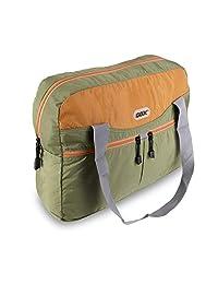 GOX 优质可折叠手提包,旅行旅行旅行旅行行李包,多用途背包