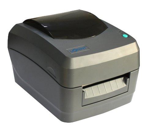 t�u_uprint 新北洋 u344t 紧凑型条码标签打印机