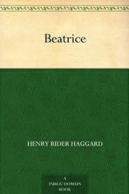 Beatrice (免費公版書) (English Edition)