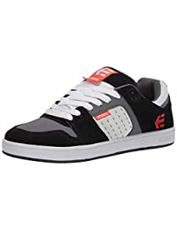 etnies Men's Metal Mulisha Jameson 2 Skate Shoe