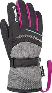 Reusch Bolt GTX 儿童手套,儿童,4961305