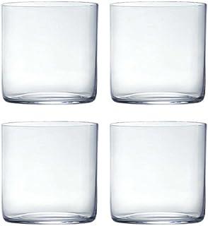 Riedel O 无痕水杯(4 只装)