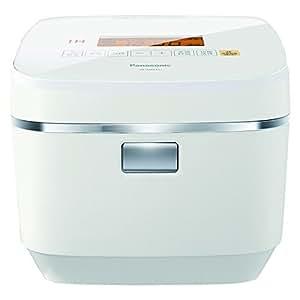 Panasonic 松下 IH电磁加热电饭煲 SR-ANG151