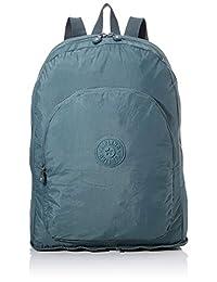 Kipling 凯浦林 Earnest 帆布和沙滩手提袋 43 厘米