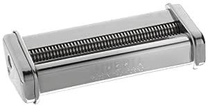 CucinaPro Imperia Pasta Maker Machine Attachment - 150-01 Angel Hair - Stainless Steel
