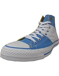 Converse 中性款 national Pride 运动鞋