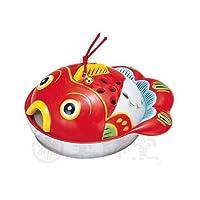 金鱼 蚊香器 平型 4405