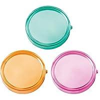 TAKARA TOMY 拍照配件 Pixtoss*彩色滤镜套装 薄荷绿/巧克力橙/浆果粉色 3片装 163718