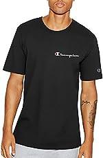 Champion 男式 短袖T恤 GT19-Y06819