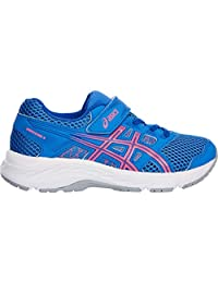 ASICS Contend 5 PS 儿童跑鞋