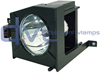 Toshiba DLP TV Lamps 23311153A