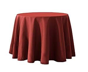 Martina Home Betta 裙桌伸缩裙 *红色 75x80x1 cm MCBET80RBU
