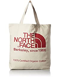 The North Face 北面 ] 托特包 TNF 有机棉 Tote nm81616