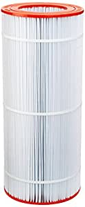 Unicel C-9410 Replacement Filter Cartridge for 100 Square Foot Predator, Clean and Clear