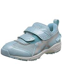 ASICS 亚瑟士 中性童 跑步鞋 TIARA MINI FR 1144A019