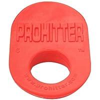 PROHITTER PROHITTER 标准尺寸 RD 美国制造 77715-RD