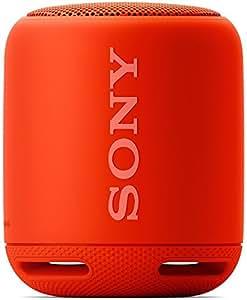 Sony XB10 便携式蓝牙无线扬声器