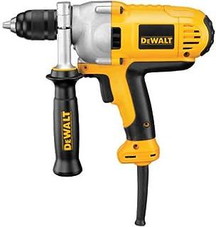 DEWALT DWD215G 1/2 英寸 10-AMP Mid 手柄钻