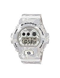 Casio 卡西欧 男式手表 GD-X6900MC-7ER