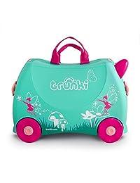 英国Trunki 玩偶车-Fairy TR0324-GB01