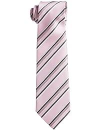 CONOMi 制服 校园领带