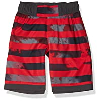 Columbia 青年沙滩裤,快干,*