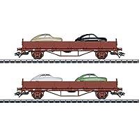 Märklin 45084 铁轨火车玩具模型
