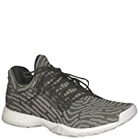 adidas Harden Vol. 1 LS Primeknit Shoes 男士篮球