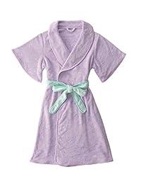 CB 日本吸水浴巾紫色