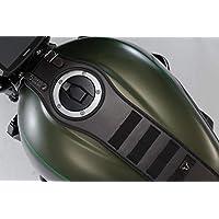 SW-MOTECH Legend Gear 油箱挂绳 SLA Kawasaki Z900RS(17)/Z900RS Cafe(17) BC.TRS.08.891.10000