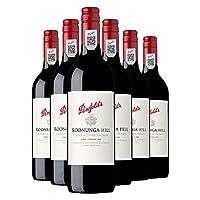Penfolds 奔富 蔻兰山(寇兰山)赤霞珠干红葡萄酒750ml*6