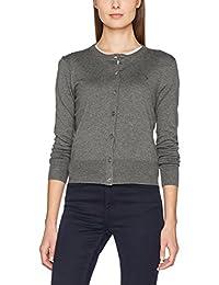 POLO ralph lauren 女式 cardigan-long sleeve-sweater POLO 衫
