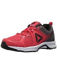 Reebok 儿童 Runner 2.0 运动鞋
