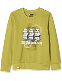 LEGO 男孩厘米 星球大战长袖衬衫