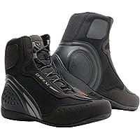 Dainese 男士摩托鞋 D1 Air 44 黑色 1775206_685_44