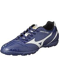 Mizuno美津浓 足球鞋 IGNITUS 4 AS [男款] (旧款)