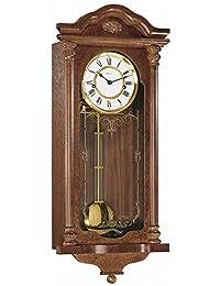 Hermle Uhrenmanufaktur 70509-030141 常規版