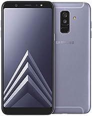 Samsung 三星 775134 A605,智能手机,32 GB,品牌 Tim 薰衣草色
