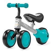 Kinderkraft 滑轮