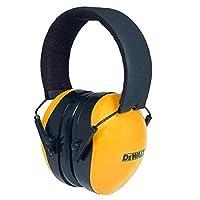 Dewalt DPG62-C 截取器保护*耳罩